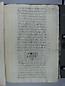Visita Pastoral 1689, folio 014r