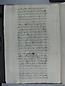 Visita Pastoral 1689, folio 014vto