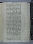 Visita Pastoral 1689, folio 015r
