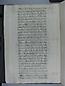 Visita Pastoral 1689, folio 015vto