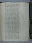 Visita Pastoral 1689, folio 016r