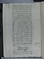 Visita Pastoral 1689, folio 016vto