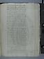 Visita Pastoral 1689, folio 017r