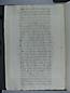 Visita Pastoral 1689, folio 017vto