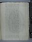 Visita Pastoral 1689, folio 018r