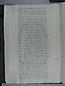 Visita Pastoral 1689, folio 018vto