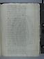 Visita Pastoral 1689, folio 019r