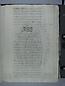 Visita Pastoral 1689, folio 020r