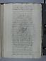 Visita Pastoral 1689, folio 021r