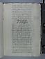 Visita Pastoral 1689, folio 022r