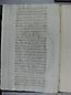 Visita Pastoral 1689, folio 022vto