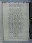 Visita Pastoral 1689, folio 023r