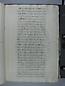 Visita Pastoral 1689, folio 024r
