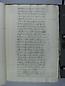 Visita Pastoral 1689, folio 025r
