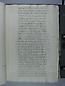 Visita Pastoral 1689, folio 026r