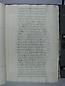 Visita Pastoral 1689, folio 027r
