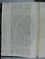 Visita Pastoral 1689, folio 027vto