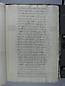 Visita Pastoral 1689, folio 029r