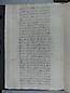 Visita Pastoral 1689, folio 029vto