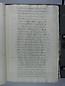 Visita Pastoral 1689, folio 030r