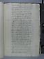 Visita Pastoral 1689, folio 031r