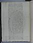 Visita Pastoral 1689, folio 031vto