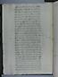 Visita Pastoral 1689, folio 032vto