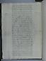 Visita Pastoral 1689, folio 033vto