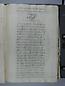 Visita Pastoral 1689, folio 034r