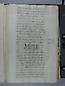 Visita Pastoral 1689, folio 035r
