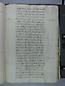 Visita Pastoral 1689, folio 036r
