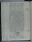 Visita Pastoral 1689, folio 036vto