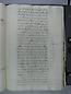 Visita Pastoral 1689, folio 037r