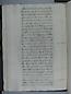 Visita Pastoral 1689, folio 037vto