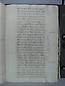 Visita Pastoral 1689, folio 038r