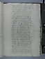 Visita Pastoral 1689, folio 039r