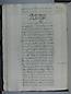 Visita Pastoral 1689, folio 039vto