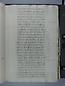 Visita Pastoral 1689, folio 040r