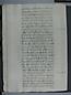 Visita Pastoral 1689, folio 040vto