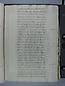 Visita Pastoral 1689, folio 041r