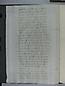 Visita Pastoral 1689, folio 041vto