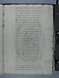 Visita Pastoral 1689, folio 042r