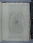 Visita Pastoral 1689, folio 043r