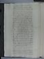 Visita Pastoral 1689, folio 043vto