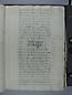 Visita Pastoral 1689, folio 044r