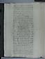 Visita Pastoral 1689, folio 044vto