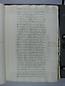 Visita Pastoral 1689, folio 045r