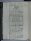 Visita Pastoral 1689, folio 045vto