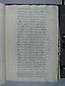 Visita Pastoral 1689, folio 046r
