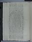 Visita Pastoral 1689, folio 046vto